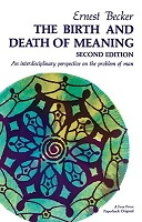 The-Birth-and-Death-of-Meaning (web)