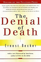 the-denial-of-death (web)