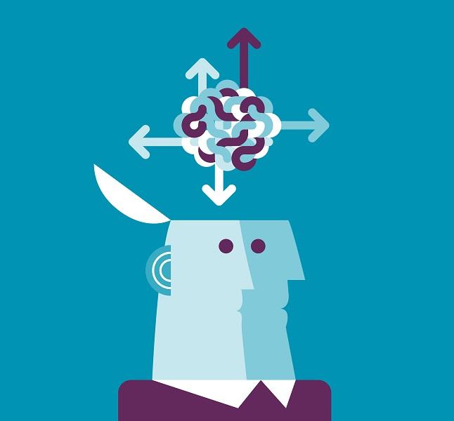 mind-brain